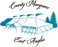 County Marquees (East Anglia)