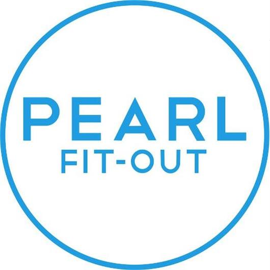 Pearl Fit-Out