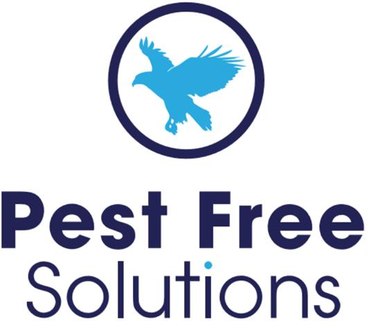 Pest Free Solutions