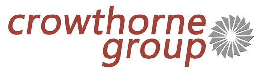 Crowthorne Group