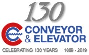Conveyor & Elevator Company Limited