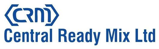 Central Ready Mix Ltd
