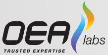 OEA Labs Ltd