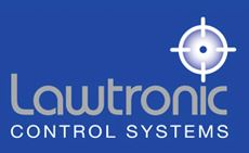 Lawtronic Limited