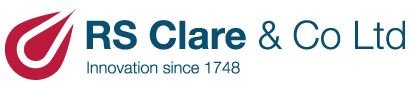 RS Clare & Co Ltd