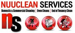 Nuuclean Services