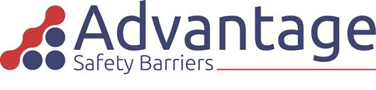 Advantage Safety Barriers
