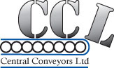 Central Conveyors Limited