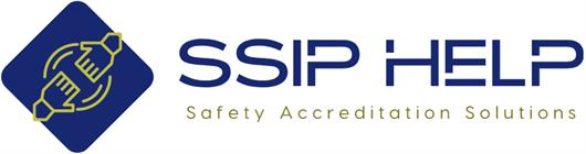 Safety Accreditation Solutions Ltd
