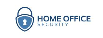 Home Office Security