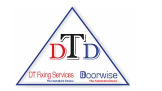 DT Fixing Services Ltd