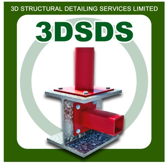 3D Structural Detailing Services Limited