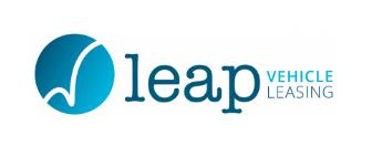 Leap Vehicle Leasing