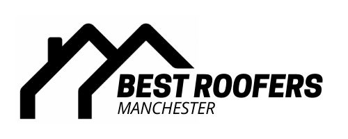 Best Roofers Manchester