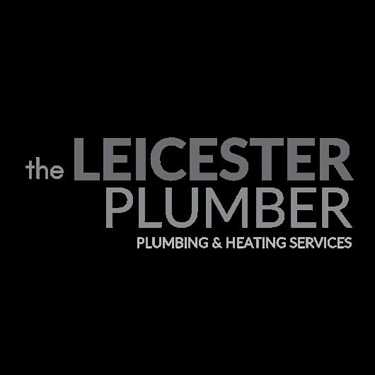 The Leicester Plumber