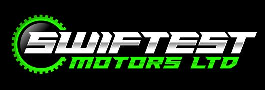 Swiftest Motors Ltd