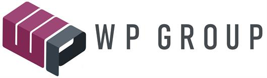 WP Group