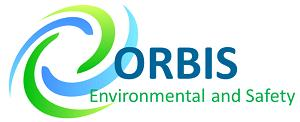 Orbis Environmental and Safety Ltd