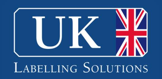 UK Labelling Solutions