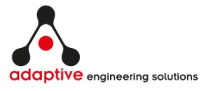 Adaptive Engineering Solutions Ltd