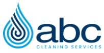 ABC Cleaning Services