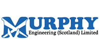 Murphy Engineering (Scotland) Limited