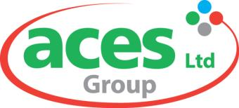 Aces Group Ltd