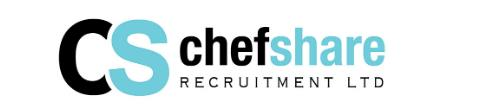 Chefshare Recruitment