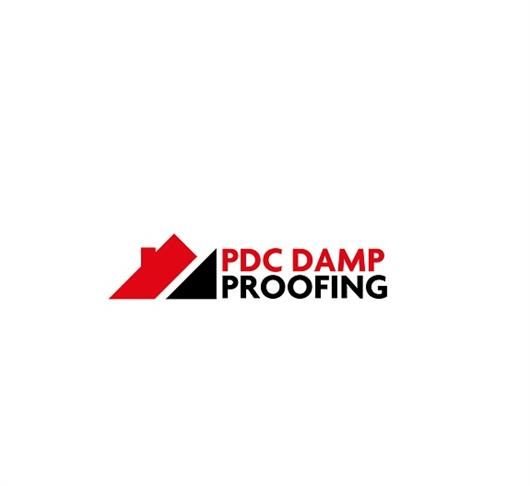 PDC Damp Proofing