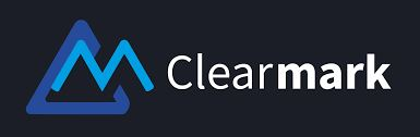 Clearmark Solutions