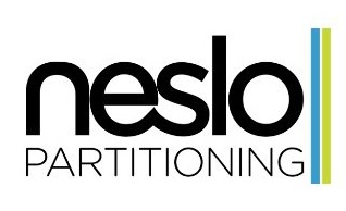 Neslo Partitioning