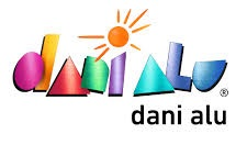 dani alu UK Ltd