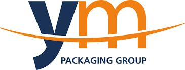 YM Packaging Ltd