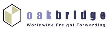 OAKBRIDGE INTERNATIONAL LTD