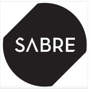 Sabre Events Graphics LTD