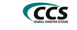 Colwall Conveyor Systems