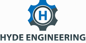 Hyde Engineering Ltd