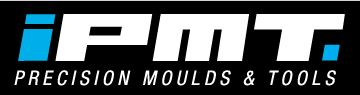 Precision Moulds and Tools Services Limited
