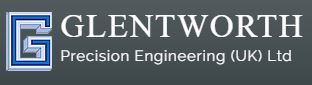Glentworth Precision Engineering (UK) Ltd