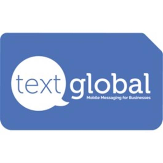Text Global