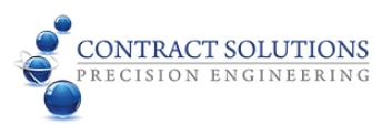 Contract Solutions Scotland Limited