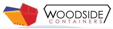 Woodside Containers