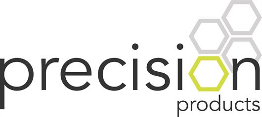 Precision Products (Brighton) Ltd