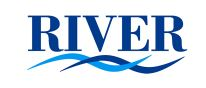 River Manufacturing Ltd