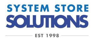 System Store Solutions Ltd