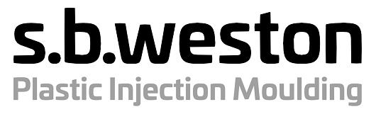 s.b.weston Plastic Injection Moulding