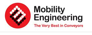 Mobility Engineering (Cheshire)