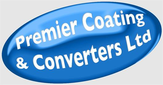 Premier Coating and Converters
