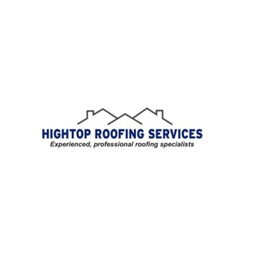 Hightop Roofing Services Ltd