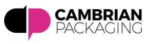 Cambrian Packaging